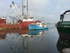 VVboats