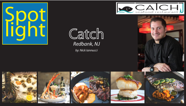 Catch for web image