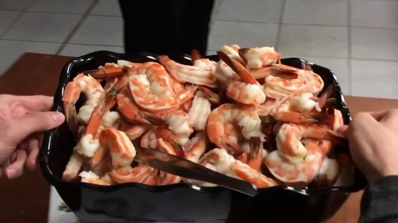 A Special Halloween Market Update