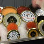 Caviar Delight