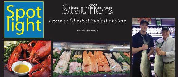 Stauffers Market