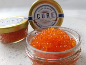 Canterbury Cure Caviar – An Easy Flavor Profile Guide