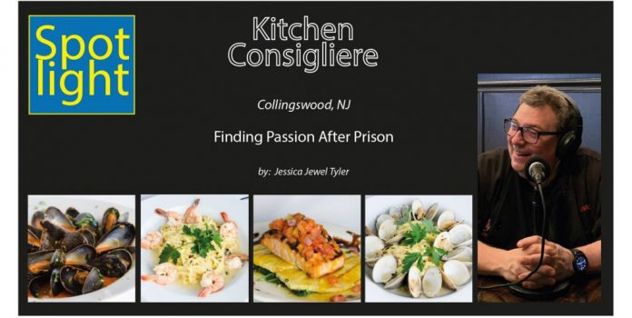 Kitchen Consigliere, Collingswood, NJ