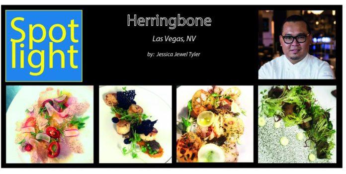 Herringbone, Las Vegas, NV