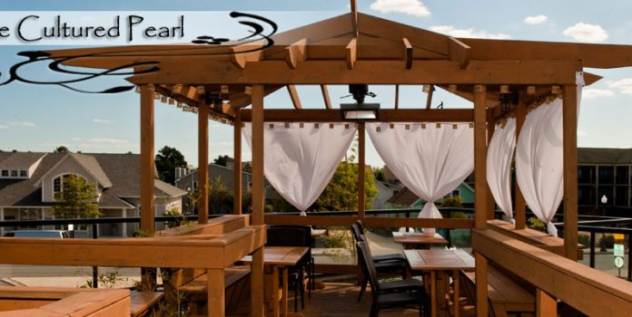 The Cultured Pearl, Rehoboth, Delaware